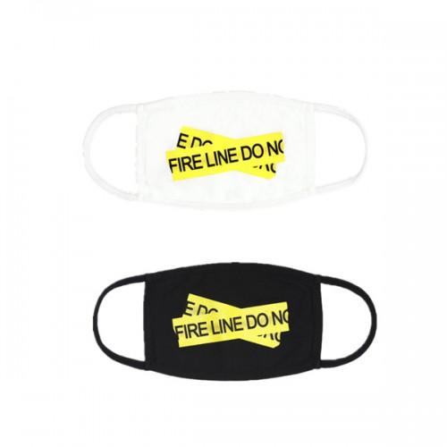 offwhite-firetape-mask