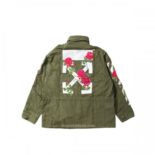 offwhite-green-rose-jacket-2