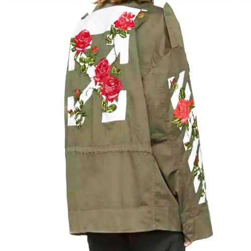 offwhite-green-rose-jacket-8