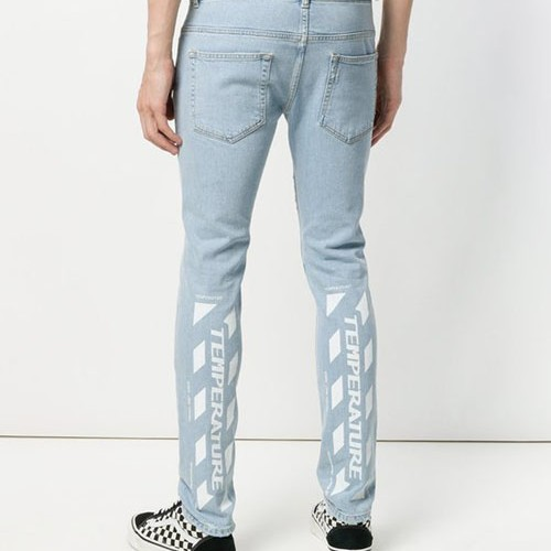 offwhite-temperature-jens-2