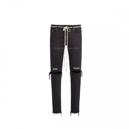 represent-jeans-2
