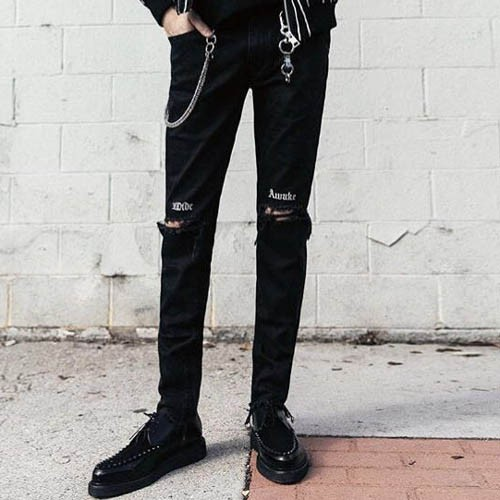 represent-jeans-3
