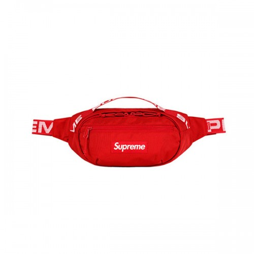 supreme-44th-waist-bag-1