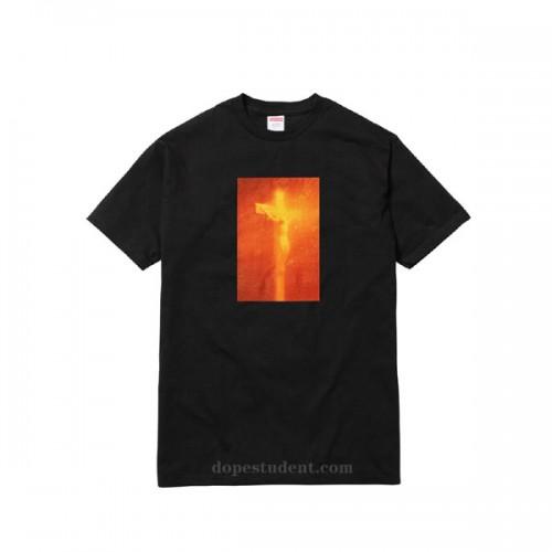 supreme-jesus-tshirt-1