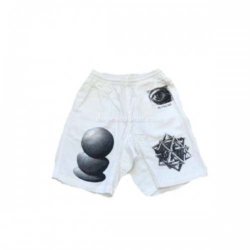supreme-mc-escher-shorts-1