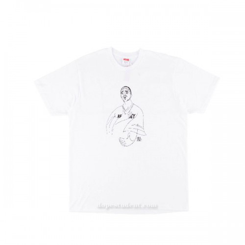 supreme-prodigy-tshirt-5
