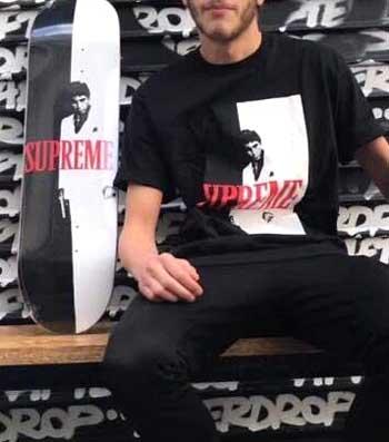 supreme-scarface-tshirt-7
