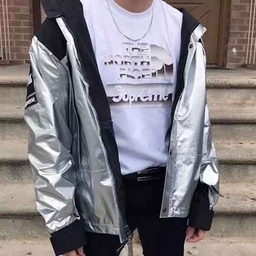 supreme-tnf-metallic-tshirt-3