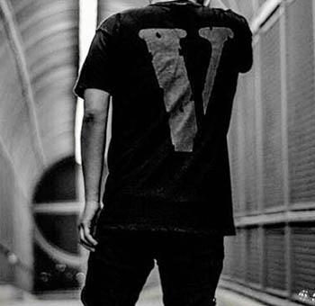 vlone-black-friday-tshirt-3