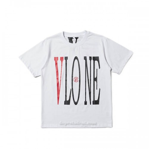 vlone-dragon-tshirt-1