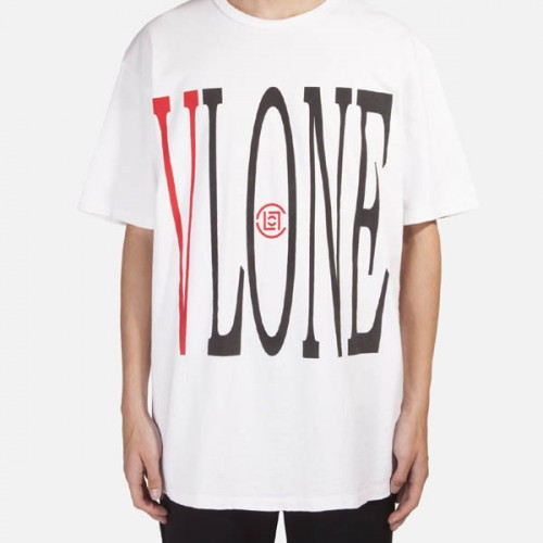 vlone-dragon-tshirt-3