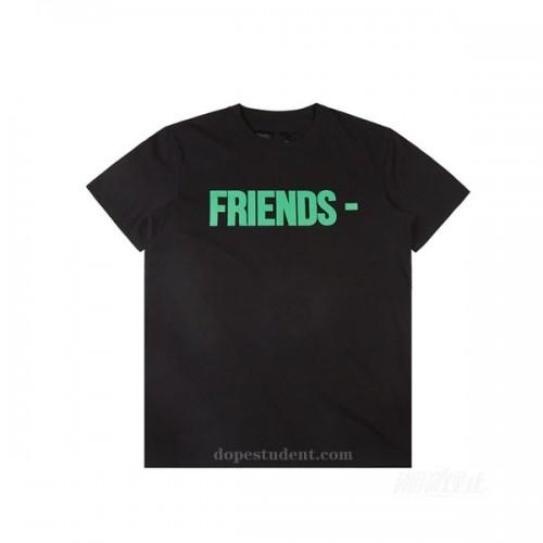 vlone-friend-tshirt-2