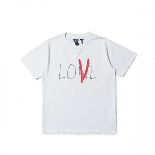 vlone-love-tshirt-1