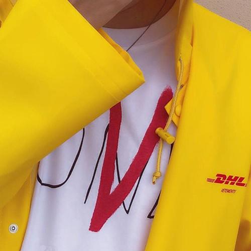 vlone-love-tshirt-6