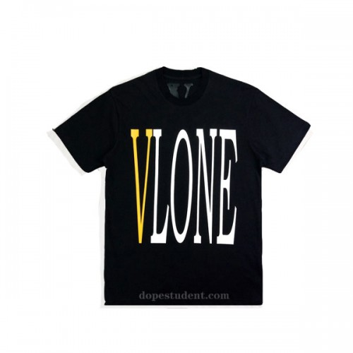 vlone-toky-big-v-tshirt-10