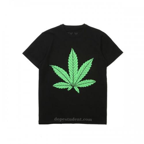 vlone-weed-tshirt-2
