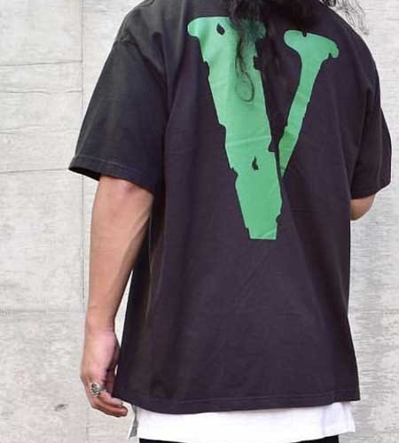 vlone-weed-tshirt-5