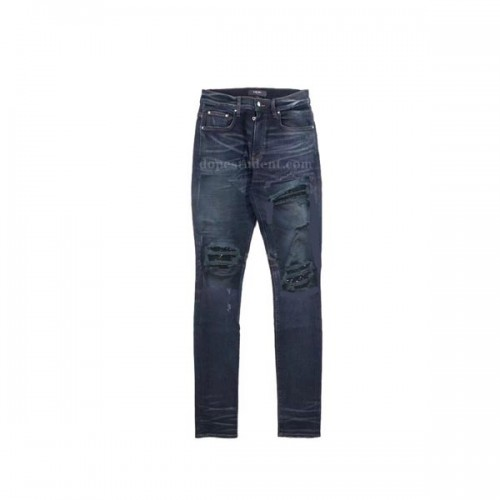 amiri-dark-blue-crystal-jeans-1