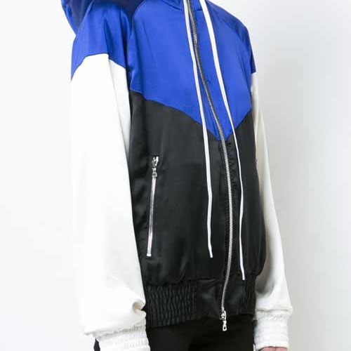 amiri-silk-windbreaker-6