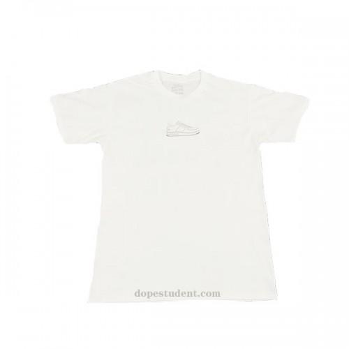 assc-af1-tshirt-1