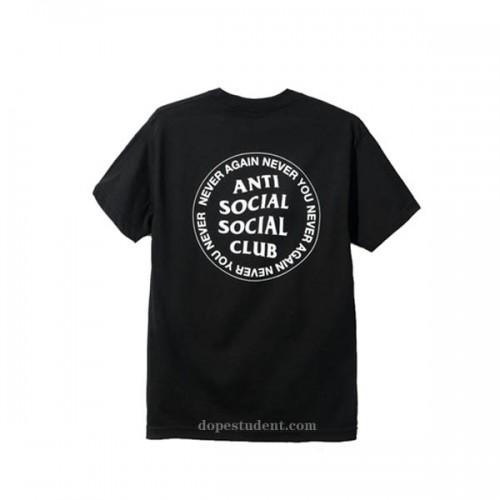 assc-circle-tshirt-1