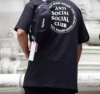 assc-circle-tshirt-3