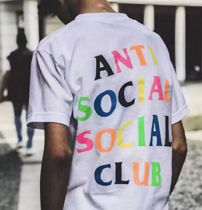 assc-colorful-font-tshirt-3