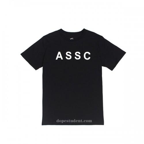 assc-kkoch-tshirt-2