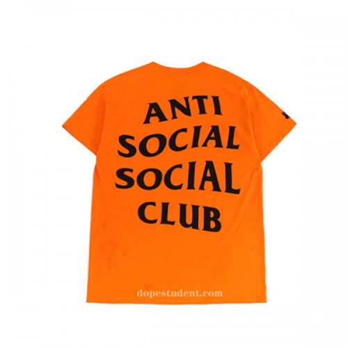 assc-undefeated-tshirt-1
