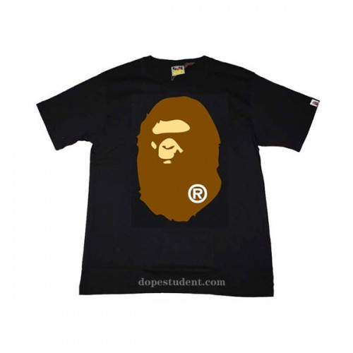 bape-ape-big-head-tshirt-1