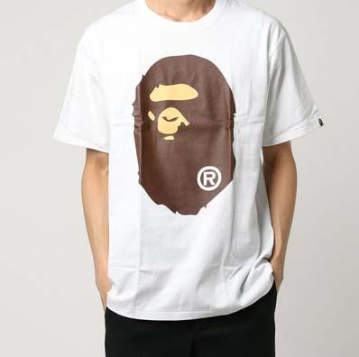 bape-ape-head-tshirt-3