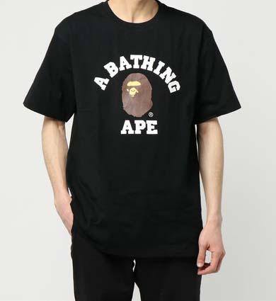 bape-college-tshirt-6