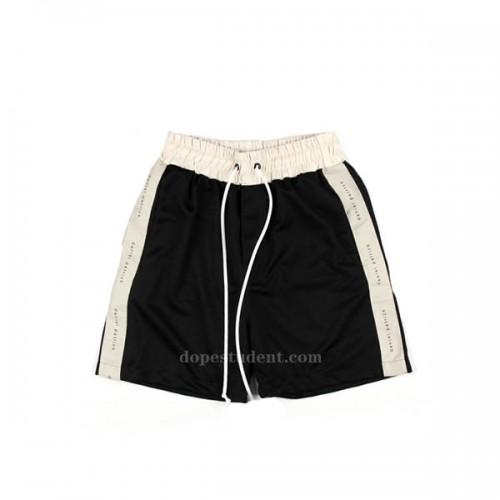 daniel-patrick-shorts-1