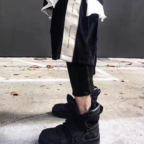 daniel-patrick-shorts-9