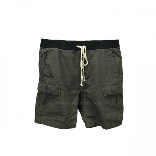 fear-of-god-cargo-shorts-3