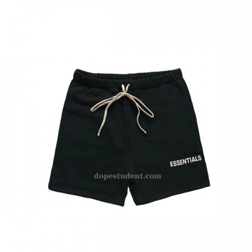 fear-of-god-essential-shorts-1