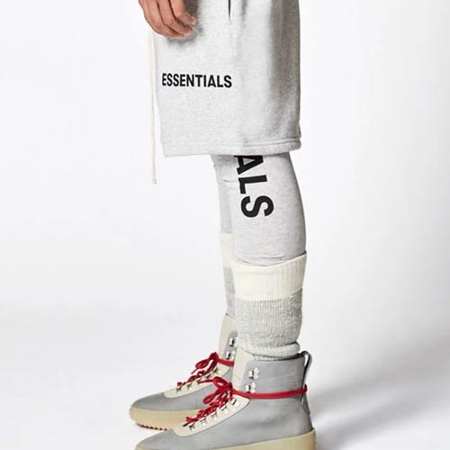 fear-of-god-essential-shorts-6