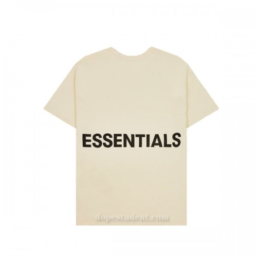 fear-of-god-essential-tshirt-5