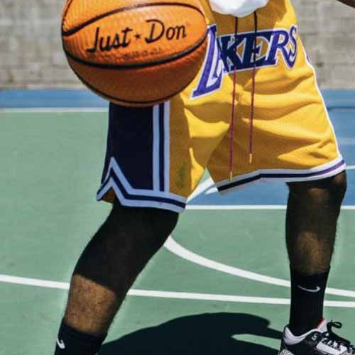 just-don-lakers-shorts-6