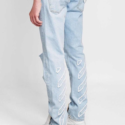 off-white-blue-ripped-jeans-3