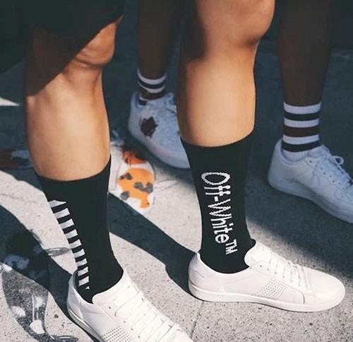 offwhite-2018ss-socks-2