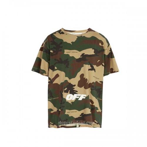 offwhite-camo-tshirt-3
