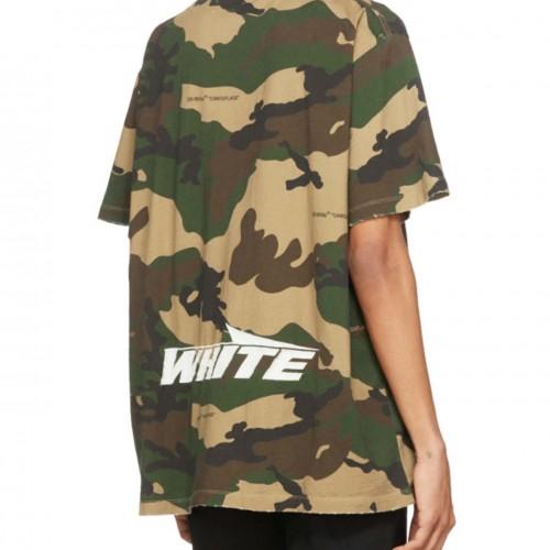 offwhite-camo-tshirt-5
