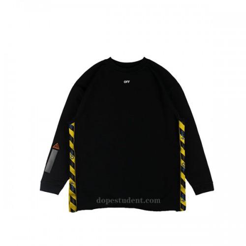 offwhite-track-sweatshirt-1