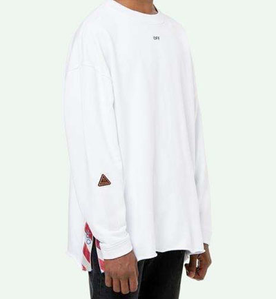offwhite-track-sweatshirt-6