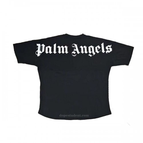 palm-angels-black-tshirt-1
