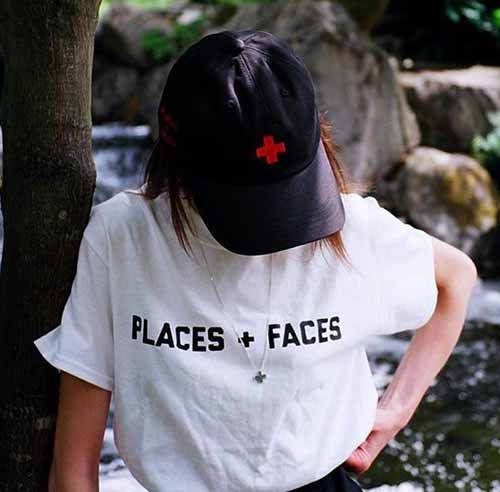 places-faces-tshirt-6