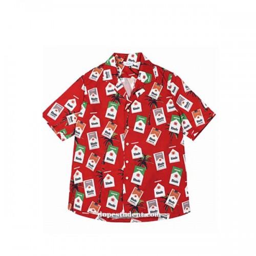 rhude-marlboro-pattern-shirt-1