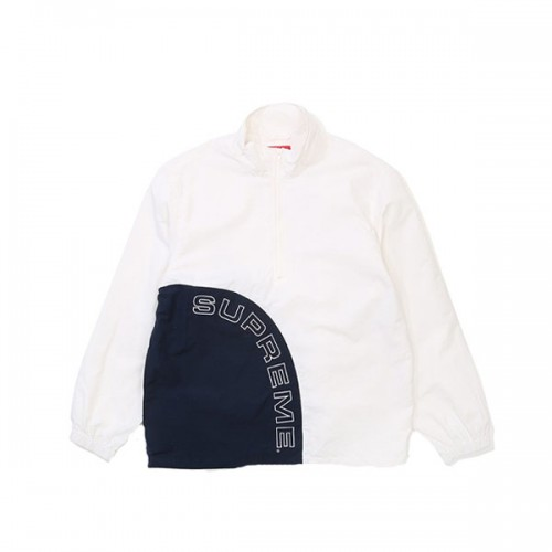 supreme-arc-half-zipper-jacket-5