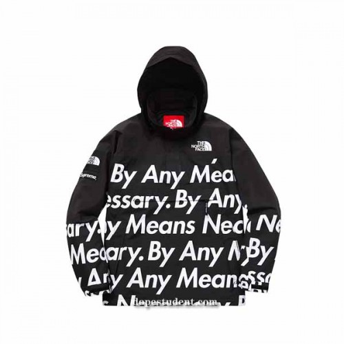 supreme-by-all-means-jacket-15
